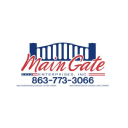 Main Gate Enterprises