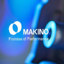 Makino J
