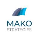 Mako Strategies