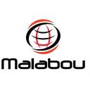 Malabou Limited