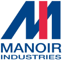 Manoir Industries