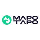 Mapo Tapo