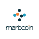 MarbCoin