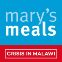 Mary's Meals Nederland