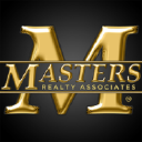 Masters Realty Associates