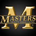Masters Realty Associates