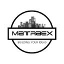 Matraex, Inc
