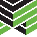 Matrix Service Co