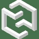 Max Wave Media
