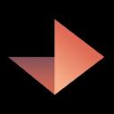 Maze Theory
