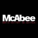 McAbee Construction