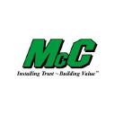 McCormick Construction Company