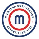 McIntosh Corporation