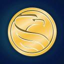 Medallion Holding Company