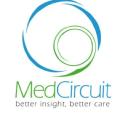 MedCircuit