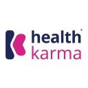 Medixall Group Inc