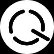 IQM's logo