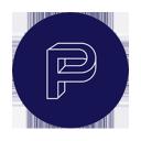 Pathfinder's logo