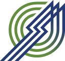 Moteurs électriques Laval ltée