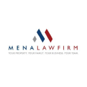 Mena Law Firm