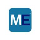 MeritEmploy Jobs from company website