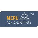 Meru Accounting