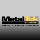 MetalTek International