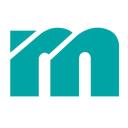 Meusburger Georg GmbH & Co KG