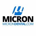 Micron Inc