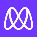 Microverse's logo