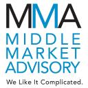 Middle Market Advisory Group
