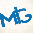MIG Properties