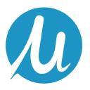 Mikros Technologies