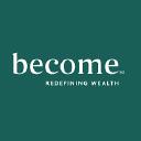 Milestone Direct