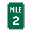 Mile Two
