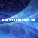 Miller Energy
