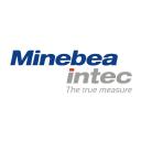 Minebea Intec