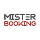 Misterbookingnet