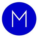 MIXIMALISTE.COM