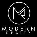 Modern Realty