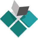 Modular Services Company