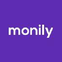 Monily