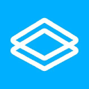 Mooncard logo