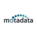 Motadata