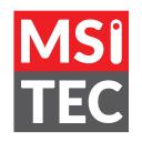 MSI TEC