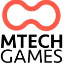 Mtech Games