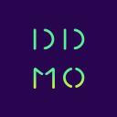 MyDidimo logo