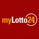 myLotto24 Ltd.