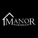 Manor Homes