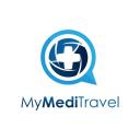 MyMediTravel